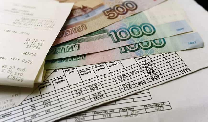 Можно ли получить досрочную пенсию при сокращении