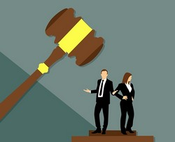 Как оценить имущество при разводе