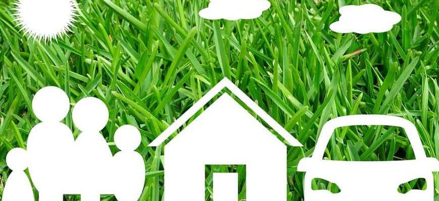 Как погасить потребительский кредит материнским капиталом