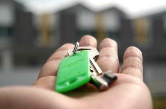 Что такое военная ипотека