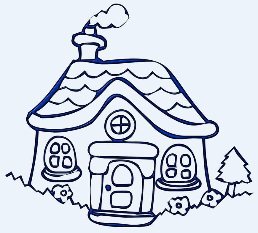 Получение помощи от государства на строительство дома