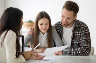 Можно ли продать квартиру с обременением ипотекой