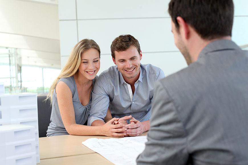 Оформление ипотеки с маткапиталом