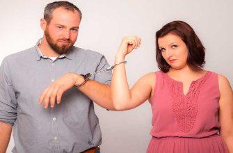 Как получить развод, если жена против
